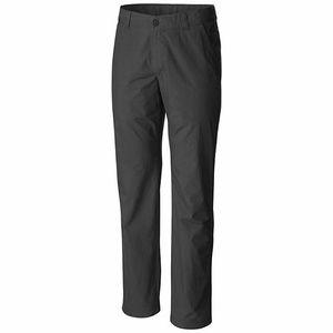 Columbia Pants 30